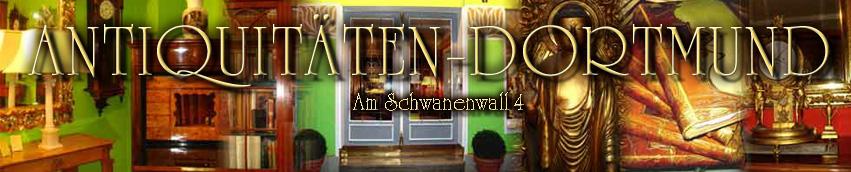 antiquit ten am schwanenwall ankauf und verkauf von antiquit ten und gem lden in dortmund. Black Bedroom Furniture Sets. Home Design Ideas